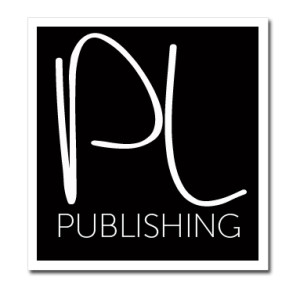 PL Publishing
